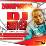 Lizwe - Till We Meet Again (Caristo Clear Tribute) Prod By DJ Zux
