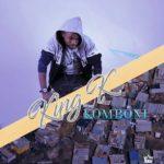 King-K-Komboni-produced-by-Dj-Aic-at-Dm-records-2