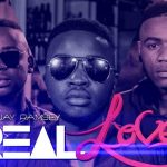 AJ X jay Ramsey - Real Love (Prod by DJ Dro)