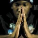 Muzo AKA Alphonso-My Son I cry -