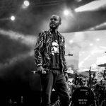"""K.R.Y.T.I.C X TiyeP – """"Wanyeka Munzi (Skeleton Move Freestyle)"""""""