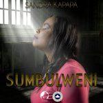 Sandra Kapapa-Sumbulweni-Producer-Ben -Blazer