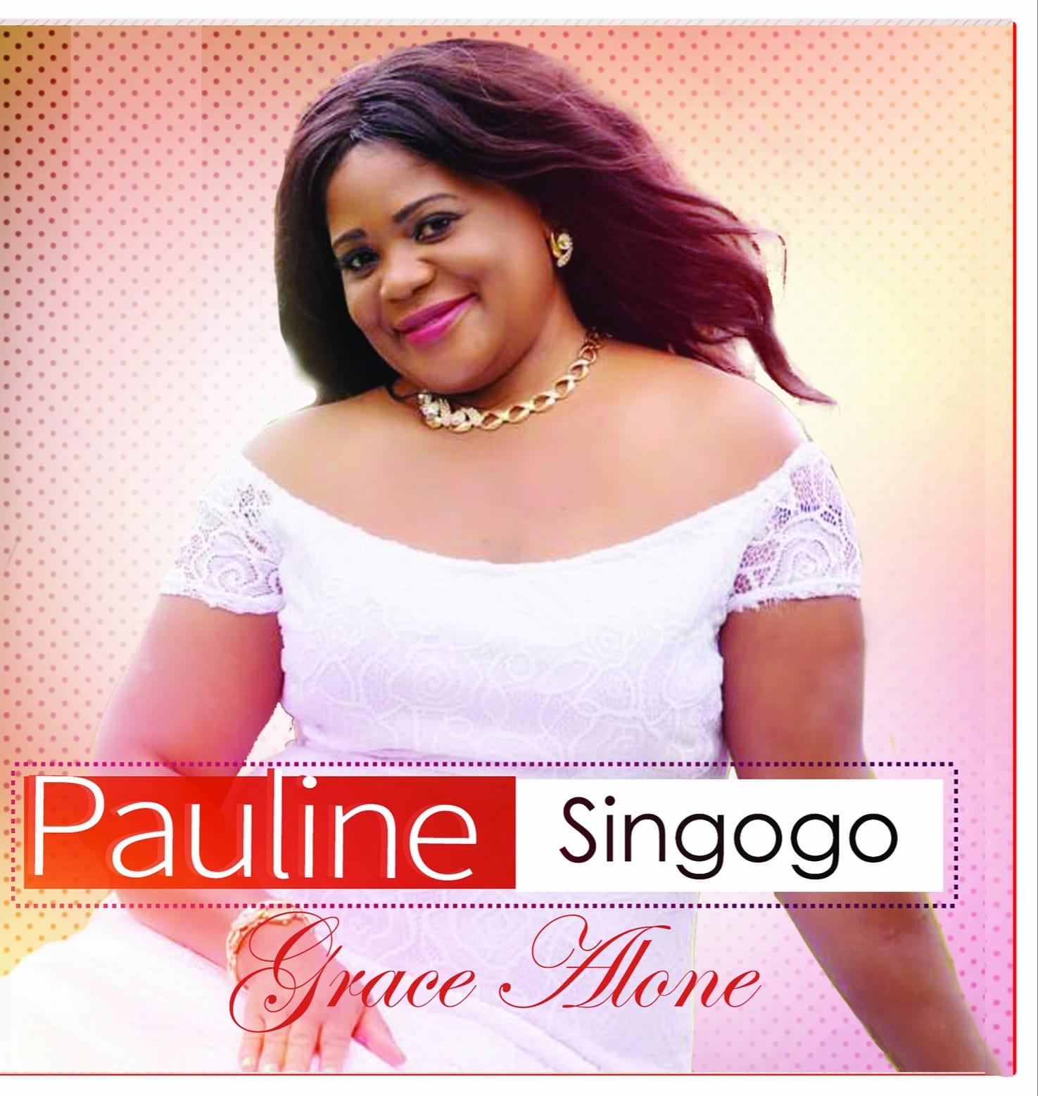 Pauline's biography