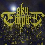 Sky Empire Pamela Why Prod By-Beks X-clusive