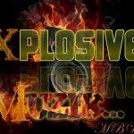 Mista Hoodsta- Ntuleni- Prod Mista Hoodsta @ xplosive muzik