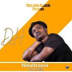 DH-Ndalitseni-Prod By Skillz