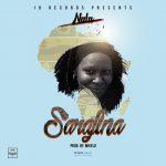 Nata-Sarafina-Prod By Mikelo