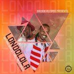 ShyMan Shaizo Feat Wilz-Londolola-Prod at Ericado
