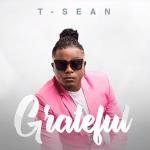 T-Sean-Gratful-Prod By T Sean