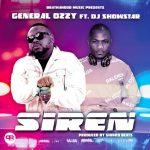 General-Ozzy-ft-DJ-Showstar-Siren
