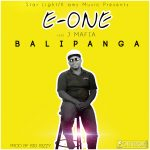 E-One Feat J Mafia-Banipanga(Prod.By Big By Big Bizzy)