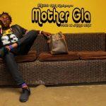 "ALBUM: Muzo AKA Alphonso – ""Mother Gla"""