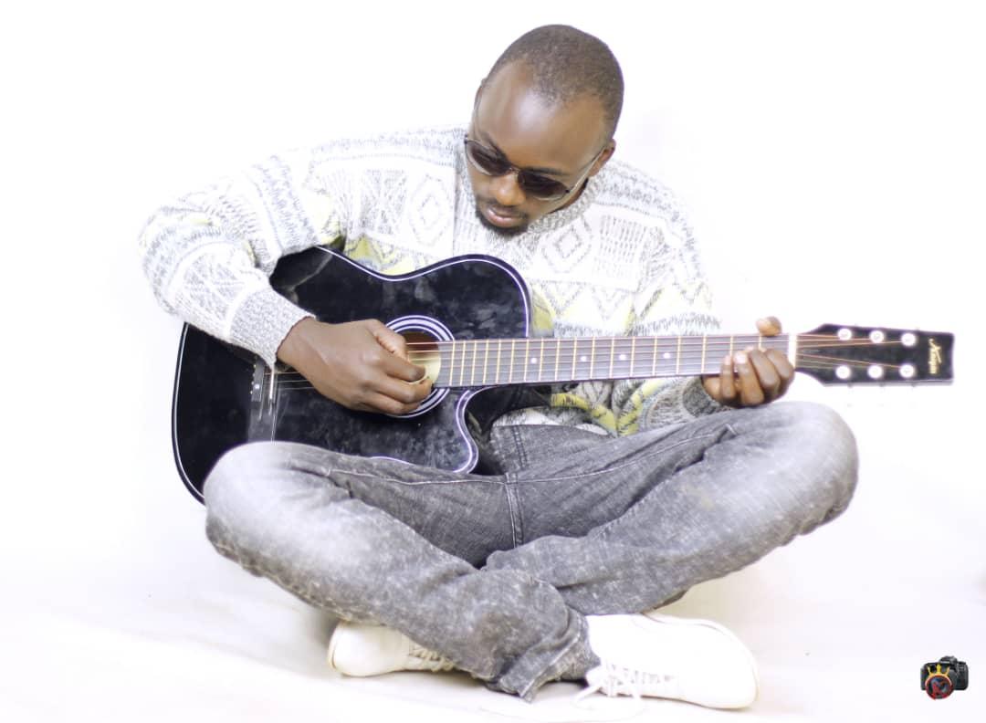 P Smith Abakakuli Balisotwa-Prod By Escar
