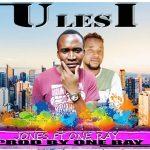 Jones Ft one Ray-Ulesi Prod By One Ray