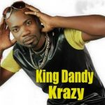 King Dandy Sosikila  ( Prod By  By Dismanto )