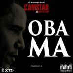 Camstar X Bobby East X Koby - Obama