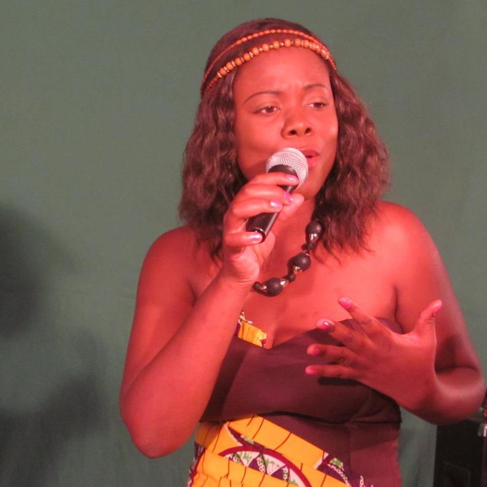 Sandra Kapapa – Sumbulweni-Video