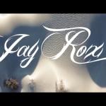 Jay Rox Feat Dillish Mathews Back In July-Prod By Paul Kruz-MP3