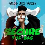 Cleo-Ice-Queen-Secure-The-Bag-Prod.-By-ShinkoBeats
