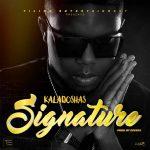 Kaladoshas-Signature-Prod By Kekero