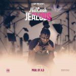 NatCash-Jealous-Prod By-KB