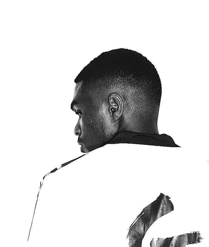 Daniel Ngoshe-Bio
