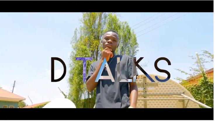 D talks ft J Mafia – Two Wrongs-Video