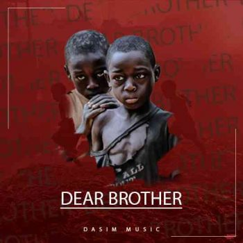 "J.O.B – ""Dear Brother"""
