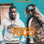 Yugo-Umwela Mpema (Prod By Quincy Wizzy)