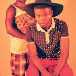 Young Joe-Ft Yazzy Jimax & Keldy-We on Top (Prod By Mr turner)