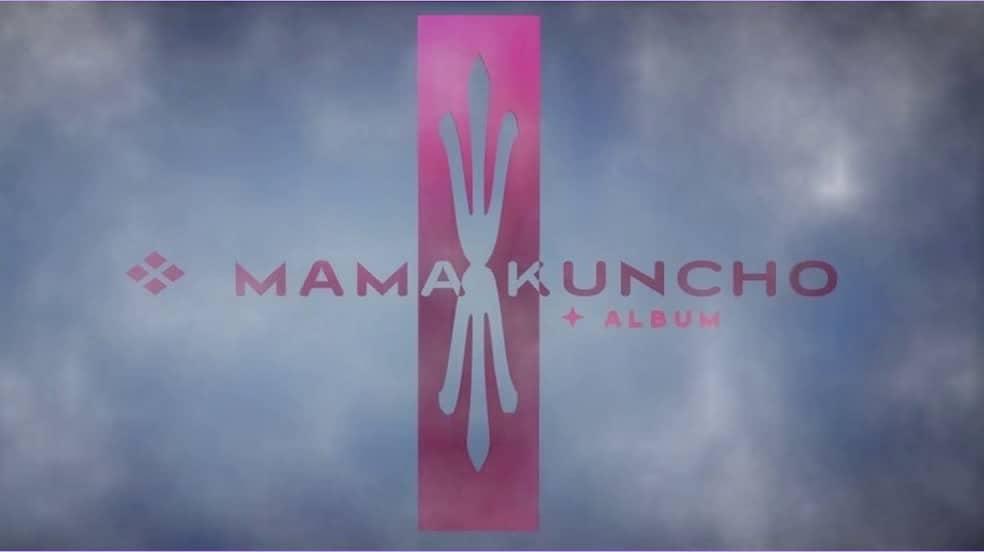 Mama- Kuncho- Album