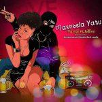 "Mampi ft. 1Billion – ""Masobela Yatu""(Prod By Shinko Beats)"