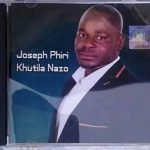 Joseph Phiri-Mwambo-(Prod By D Line)