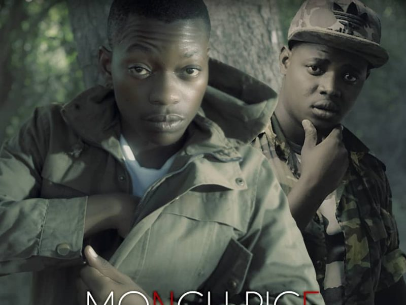 JT Apobest Feat. Moz B_-Mongu Rice-(Prod By Apobeats)