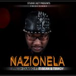 Fresh Dumbo Feat T Sean & TBWOY-Nazionela