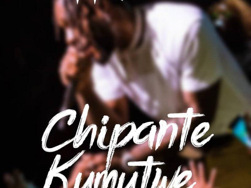 Brawen – Chipante Kumutwe (Prod. by Jazzy Boy)