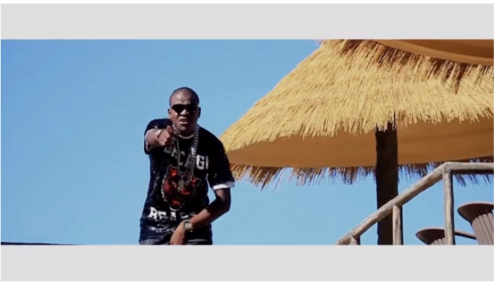 Video-K9iNE-Napeza wanga-wanga
