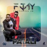 F-Jay-Ft.-JK-Patali-Prod.-By-Mixtizo