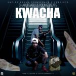 Sharu Baru & Young Beats-Kwach(Prod By Javier & Life of Young Beats
