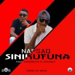 NapSaq ft Rogebeezo & Izukanji-Sinikufuna-(Prod By Dj Mega)