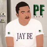 Jay b - PF Sela -(Prod By  By jay b)