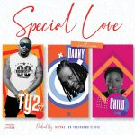 Ty2 ft. Danny Kaya & Chilu – Special Love-(Prod By Raypac)