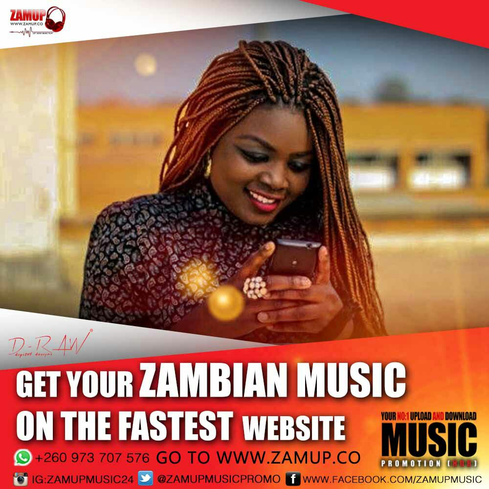 Get all Zed Songs