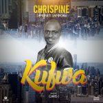 Chrispine Sampoku-Kufwa-(Prod By Chris J)