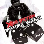 XRIS BRYAN-Mutima Wandi-(Prod By Dismanto)