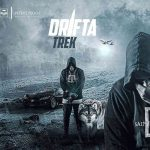 Drifta-Trek-Feat-Daev-I-Choose-You-Prod.-By-Dre