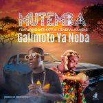 Mutemba-Feat.Diffikoti & General Kanene-Galimoto Ya Neba(Prod By Conscious Richy)