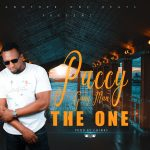 Paccy Gang-Man-The One-(Prod By Chinks)mp3