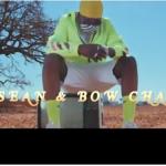 Video-T-sean & Bowchase -Wagwaan (feat. Chef 187,Mohsin Malik & Dope Boys)
