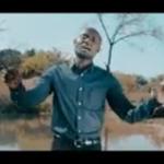 Sampoku - Kufwa-Video (Produced by Chris J )